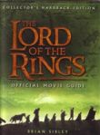 The Lord of the Rings  official movie