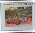 gauguins south seas