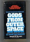 Gods from Outer Space