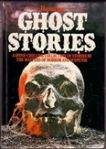 Haunting Ghost Stories
