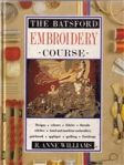 The Batsford Embroidery Course