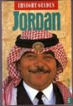 Jordan insight guides